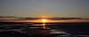 Hest Bank Sunset (Quality BoB) Tags: hest bank sunset october 2017 morecambe bay