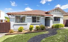 20 Lea Avenue, North Willoughby NSW