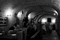 Perugia_2750bnf (lumun2012) Tags: lucio mundula canon eos canoneos7d tamronxrdi1750 tamron sp70300divcusd perugia paesaggio landscape antiquity architettura antichità antico historical history arte