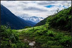 Camí d'Unha, Val d'Aran (v2) (Aleix VU) Tags: unha valldaran