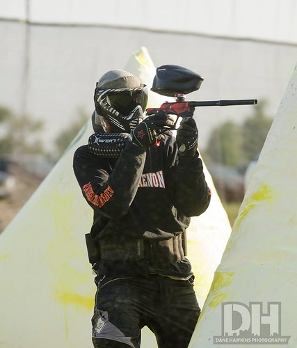 paintball-phenomenon-Gateway-Nationals-D3-2017-28