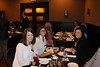 17-LeadershipLuncheons-img_2628 (tnbankersassociation) Tags: 2017 leadership luncheons tba tennesseebankersassociation young bankers division jackson memphis nashville chattanooga cookeville tricities knoxville