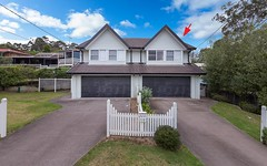 19B Johnson Place, Surf Beach NSW