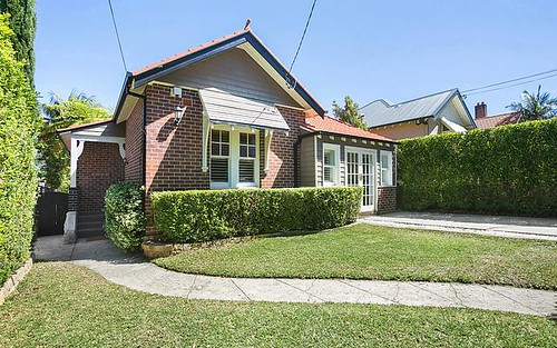 6 Penkivil St, Willoughby NSW 2068