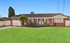 1 Sandra Place, Miranda NSW
