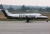 Beechcraft 1900 (srkirad) Tags: propeller passenger blades landed beechcraft twinjet niš airport aerodrom konstantinveliki konstantin serbia srbija an2 military
