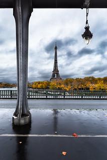 Bir Hakeim-Paris