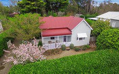 9 Middle Road, Exeter NSW
