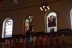 DSC_2697 (photographer695) Tags: john wesley's chapel city road london