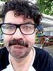 Oh, Really?!! (Miguel Andrade) Tags: self miguel andrade mustashe bigode