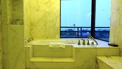 Premium Ocean Room - St. Regis Sanya (Matt@TWN) Tags: stregis sanya hotel resort