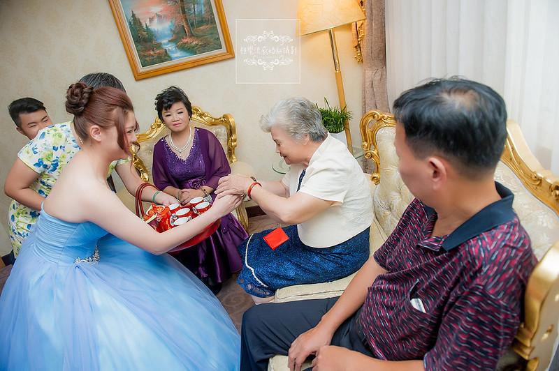 婚禮紀錄,紀實,攝影,婚攝,天成大飯店,台北
