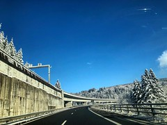 Highway (Eric_G73) Tags: