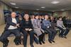 DSC_1452 (UNDP in Ukraine) Tags: donbas donetskregion business undpukraine undp enterpreneurship meeting kramatorsk sme bigstoriesaboutsmallbusiness smallbusinessgrant discussion