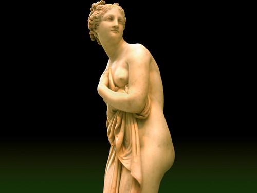 "Museo Metropolitano de Arte  Nueva York, EUA • <a style=""font-size:0.8em;"" href=""http://www.flickr.com/photos/30735181@N00/27121012729/"" target=""_blank"">View on Flickr</a>"