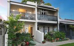 55A Denison Street, Rozelle NSW