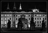 Praha -Prague_Pražský Hrad_Prague Castle_Matyášova brána_Matthias Gate_Praha 1 - Pražský hrad_Czechia (ferdahejl) Tags: prahaprague pražskýhrad matthiasgate praha1pražskýhrad czechia matyášovabrána canoneos800d canondslr dslr