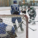hockey (126 of 140)
