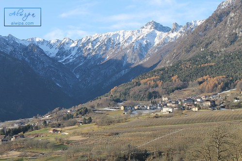 """Trentino Alto Adige • <a style=""""font-size:0.8em;"""" href=""""http://www.flickr.com/photos/104879414@N07/27216233259/"""" target=""""_blank"""">View on Flickr</a>"""