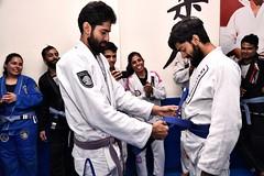 BJJ-India-2017-Camp-Test (60) (BJJ India) Tags: bjj bjjindia bjjdelhi brazilianjiujitsu bjjasia jiujitsu jujitsu graciejiujitsu grappling ufc arunsharma rodrigoteixeira martialarts selfdefense mma judo mixedmartialarts selfdefence mmaindia mmaasia ufcindia