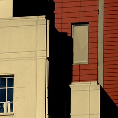 downtown shadows (msdonnalee) Tags: shadow schatten ombre ombra sombra architecturaldetail