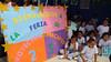 Escuela Genesis Anchundia Andrade (PORTOVIAL EP) Tags: genesis anchundia andrade escuela portovial municipio portoviejo educación feria proyecto vial