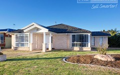 1/31 Lansdowne Avenue, Lake Albert NSW