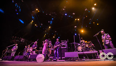 untitled-20170827- Timmermans - 2008 (locknfestival) Tags: phil lesh moe philmoe chuck garvey jim loughlin al schnie vinnie amico nicki bluhm bob weir lockn