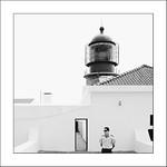 Images Singulières du Portugal #61 thumbnail