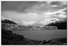 Glacier Perito Moreno (schebre) Tags: glacier perito moreno argentine argentina