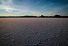 Setting (joshhansenmillenium) Tags: bonneville salt flats wendover utah nevada mountains clouds sunset sunsets nerd westie west highland white terrior dogs puppy doggo pupper adventure