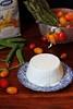 Farina, ricotta, asparagi, pomodorini per...... (Giovanna-la cuoca eclettica) Tags: ingredienti stilllife food formaggi verdure workinprogress
