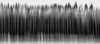finnish forest (sami kuosmanen) Tags: suomi sky syksy autumn art intentionalcameramovement icm luonto light landscape long liike puu pitkä europe exposure expression emotion valo valotus taivas tree trees creative finland forest kuusankoski kouvola