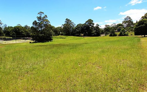 9 Cowley Road, Dunoon NSW
