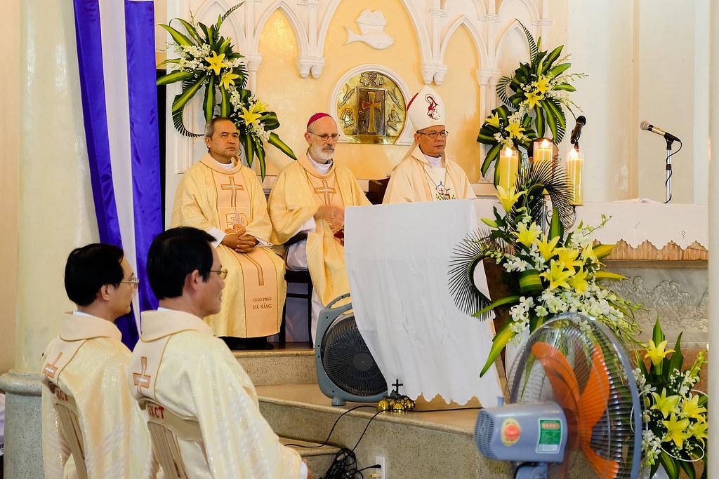 Caritas Duc tham Da Nang-11