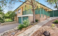 130 Bolaro Avenue, Greystanes NSW