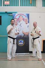 seminaire-karate-laval-rimouski (39)