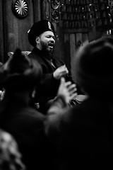20171111-_DSF4822.jpg (z940) Tags: osmanli osmanlidergah ottoman lokmanhoja islam sufi tariqat naksibendi naqshbendi naqshbandi fuji fujifilm xt10 fujinon56mmf12 mevlid hakkani mehdi mahdi imammahdi akhirzaman