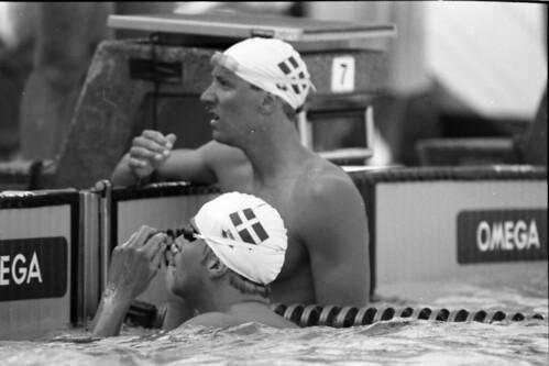 223 Swimming_EM_1989 Bonn