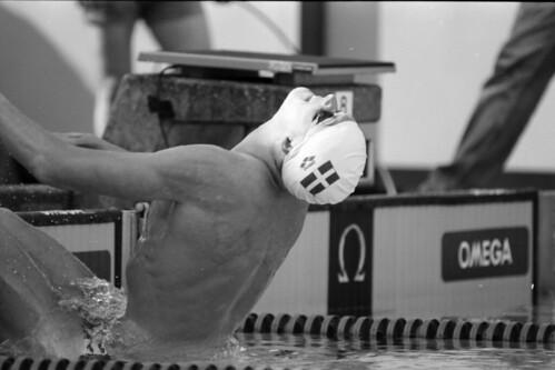 253 Swimming_EM_1989 Bonn
