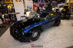 Sema Day three -18