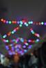 holidaytrain2017 - 16 (shetha) Tags: sp4449 holidaytrain portland oregon steamengine santaclause