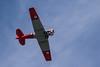 20171125_0527_7D2-400 NZ1065 (johnstewartnz) Tags: 7d2 7dmarkii 7d canon7dmarkii canoneos7dmkii canoneos7dmarkii 400mm 400 apsc eos canon canonapsc harvard texan1 northamericantexan nz1065 newbrighton newbrightonbeach airshow aerobatics