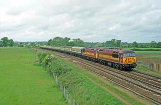 56018/032 Warkworth