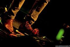 NKN_0215_GF (Phil-PhotosNomades) Tags: tété lamoba gard occitanie chansonfrançaise musique music concert