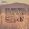Quote of the Day: You May Feed Your Kids in a Golden Spoon... (Mehdi/Messiah Foundation International) Tags: fatherhood feed goharshahi goldenspoon lion lordrariaz motherhood parenthood parents quote quoteoftheday quotes realtalk riazahmedgoharshahi silverspoon spoon truth