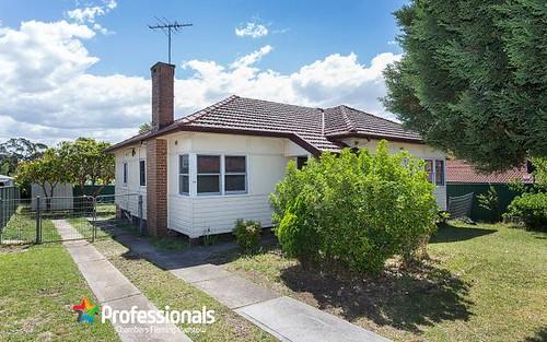 66 Lucas Rd, East Hills NSW 2213