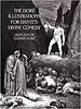 Unlimited Ebook The Doré Illustrations for Dante s Divine Comedy -  Best book - By Gustave Doré (book news) Tags: unlimited ebook the doré illustrations for dante s divine comedy best book by gustave
