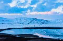 Persfjord (Kjell75) Tags: vardø norway ignordnorge igfinnmark bbc ngc natgeo discovery nrkfinnmark nrk pentaxart pentax ricoh tamron nature sea water sky clouds visitvardø visitnorway visitfinnmark