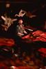 EXPLORE THE NORTH  (54 van 183) - (2017-11-24) Marc Henri Queré.jpg (explorethenorth) Tags: events vrijdag festival 2017 friesland marcdefotograaf locatie etn17 explorethenorth leeuwarden westerkerk programma mammalhands nl